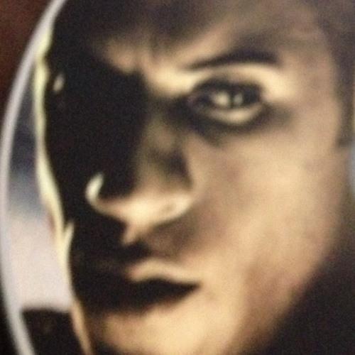 cocainexwhite's avatar