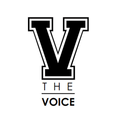 TheVoiceToday's avatar