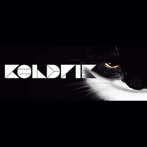 koldpik's avatar
