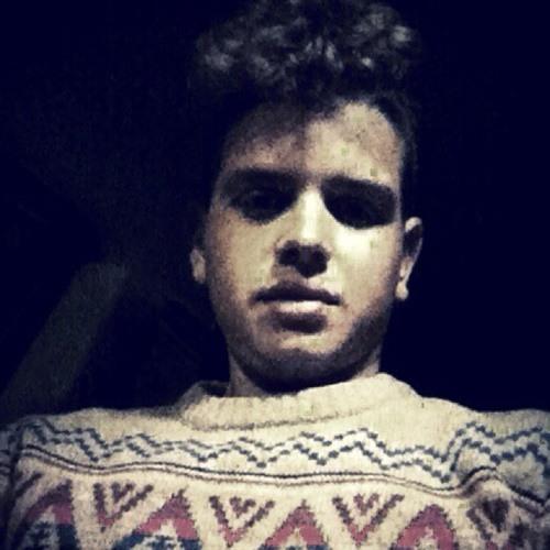 r3_giulio's avatar