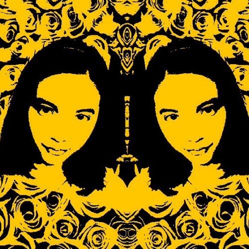 princessjanf's avatar