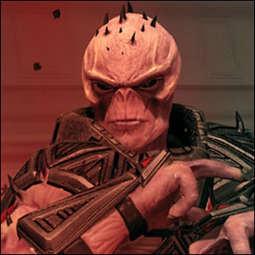 Captain Runner (AF)'s avatar
