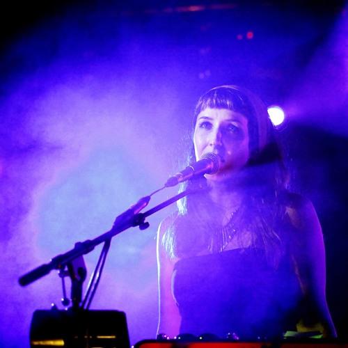 Niamh Murphy's avatar