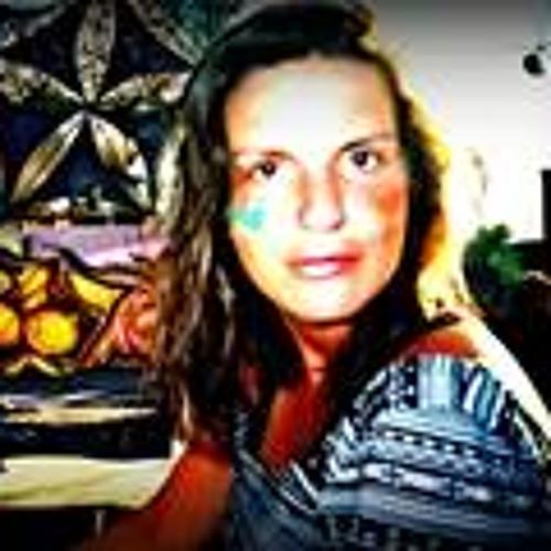 Sara Seabra 2's avatar
