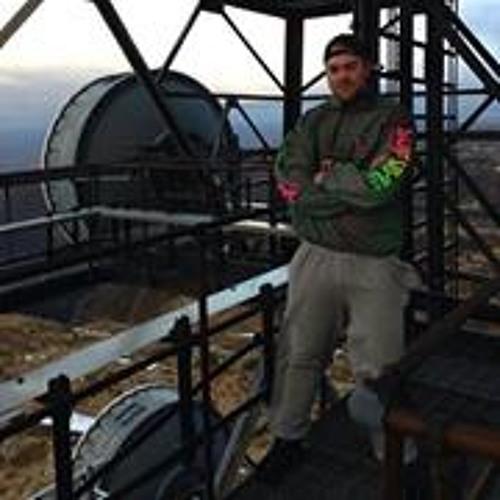Daniel Arnesen 1's avatar