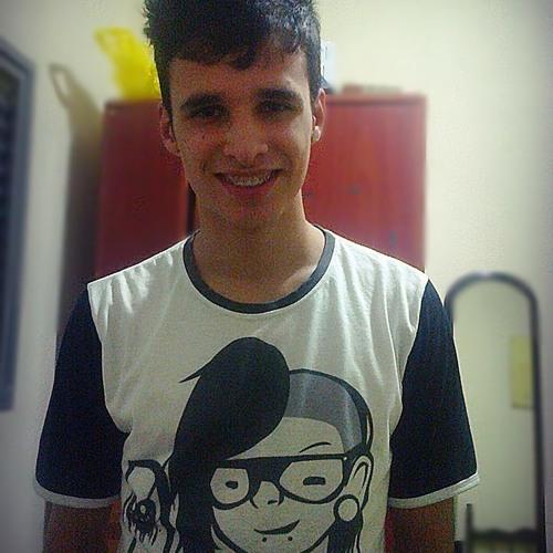 carlosjaime's avatar