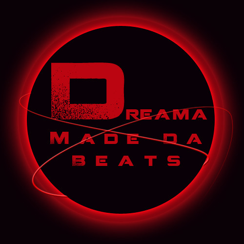 dreama beats's avatar