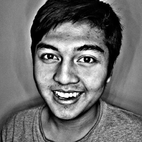 Adhitya Prayoga's avatar