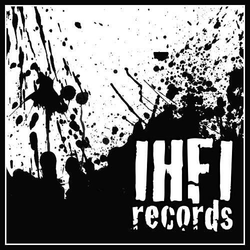 IHFI Records's avatar