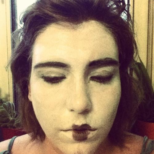 Barbara Strange Kirsch's avatar