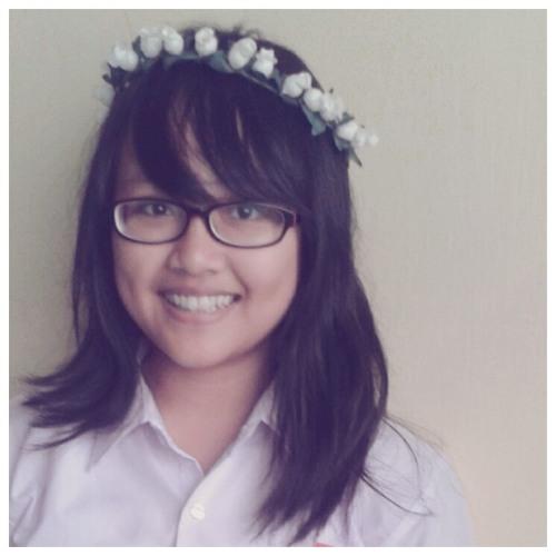 Luciayrk's avatar
