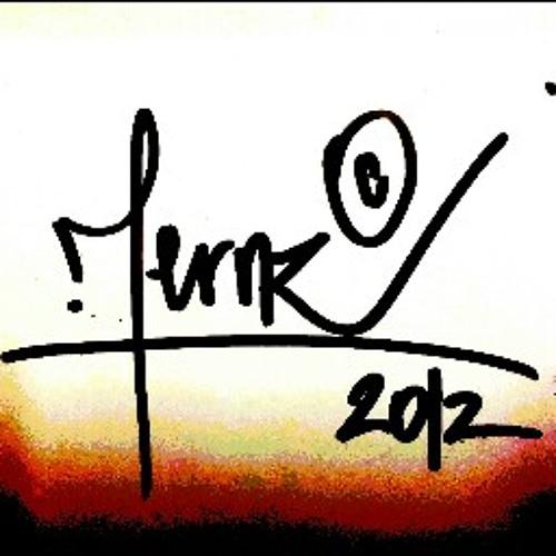 FrnzTrik's avatar