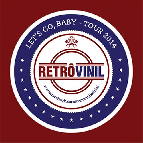 RetrôVinil's avatar