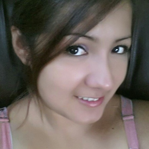 user280508206's avatar