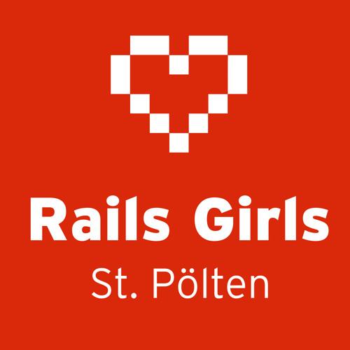 Rails Girls St. Pölten's avatar