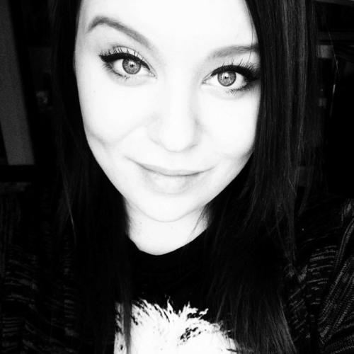 Tori Bunte's avatar