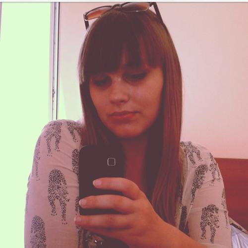 irene_b's avatar