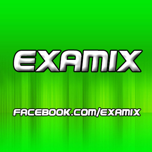 ExamiX's avatar