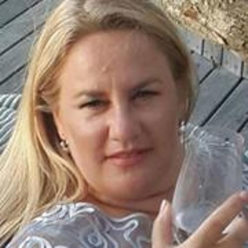 Marie-lou Gillespie's avatar