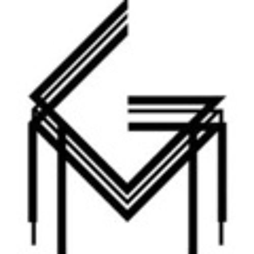 GENTLEMEN's avatar