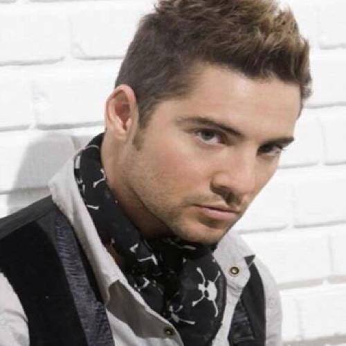 David Getta's avatar