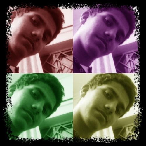 Raza Faheem's avatar