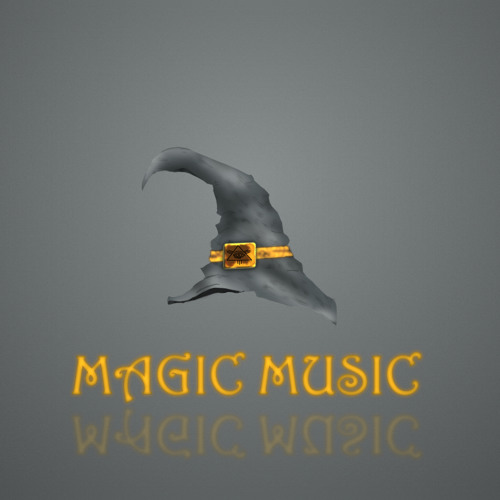 Magic Music Promotion's avatar