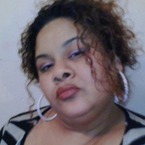 latinasensual3's avatar