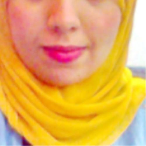 Hind Waheed's avatar