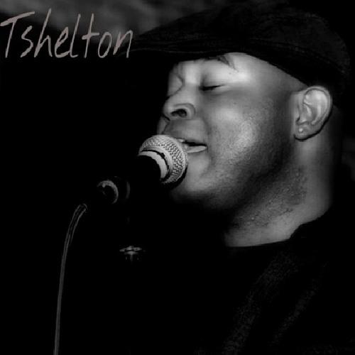 TL Shelton's avatar