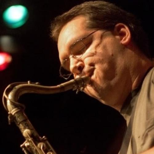 Vince Rimbach's avatar