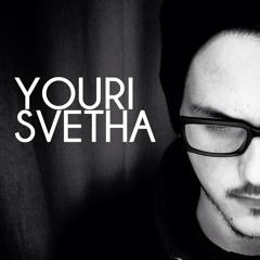 Youri Svetha