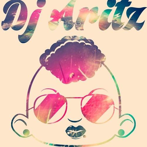 DjAritzOfficial's avatar