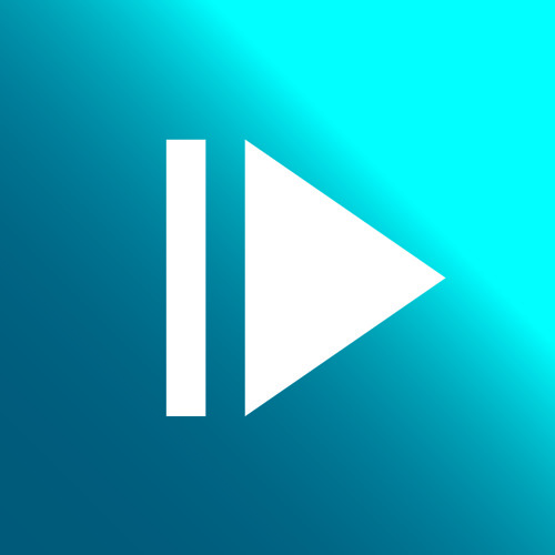 Soulfoundation Studios's avatar