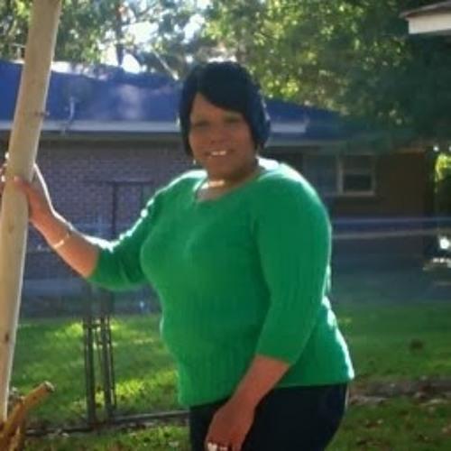 shewanda pleasant's avatar