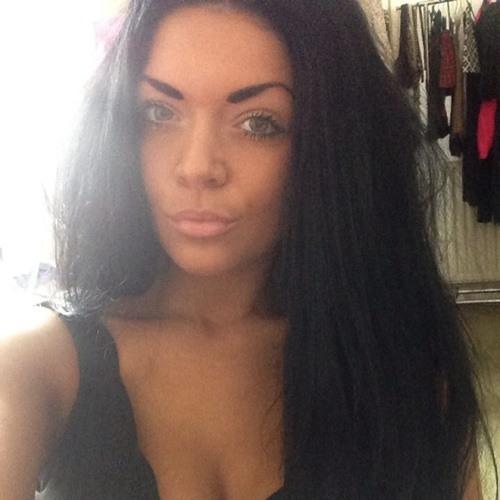 Kayleigh Louise Beardow's avatar