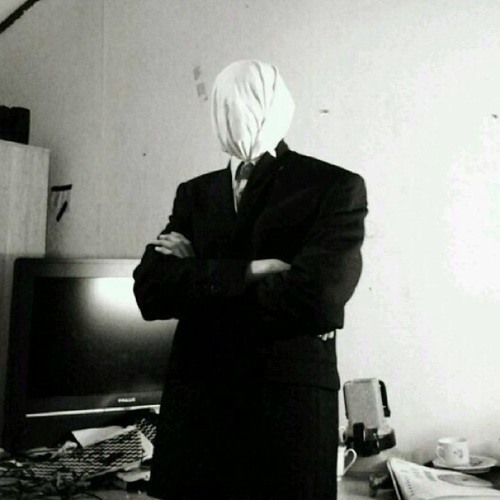 OMG its DJSlender's avatar