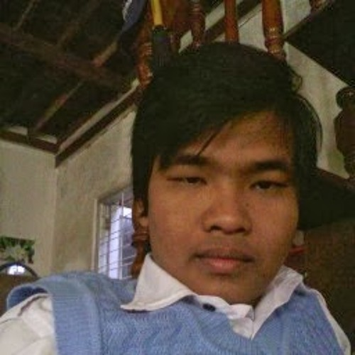 Htat Kyaw's avatar
