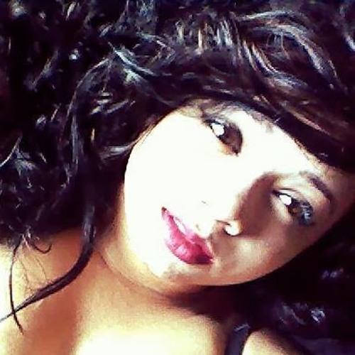 Victoria Thomas 28's avatar