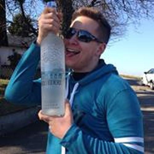 Dominic Ed Lehner's avatar