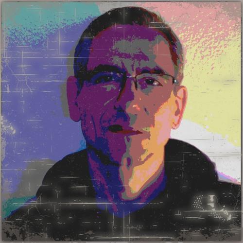 Oliver Ruschke's avatar