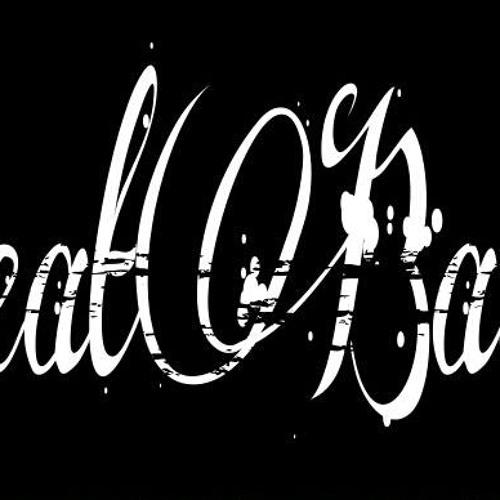 BeatBastards3100's avatar