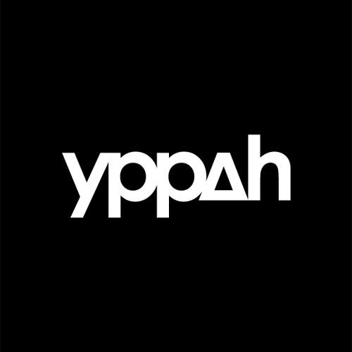 Yppah's avatar