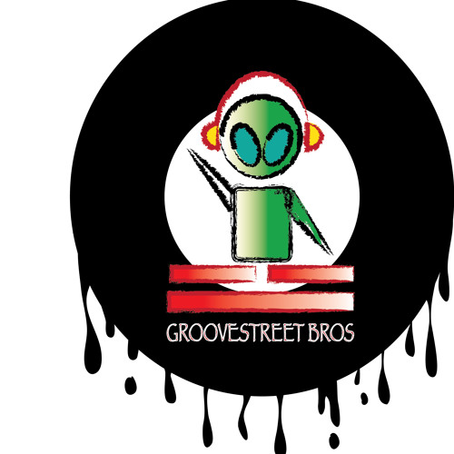 Groove Street Bros Remix Just One Last Time (PREVIEW FREE DOWNLOAD)