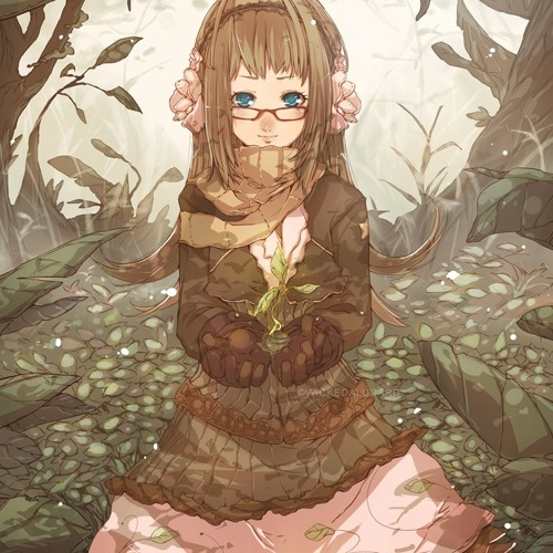 Sleepaholic's avatar