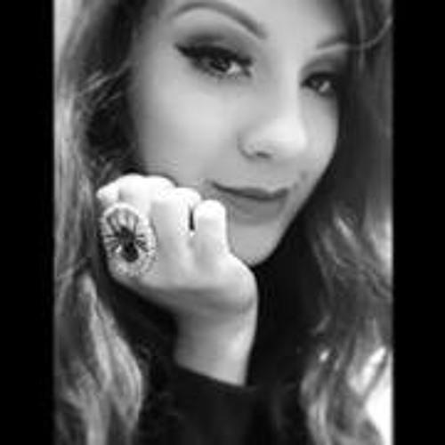 Evol Elizabeth Delatorre's avatar