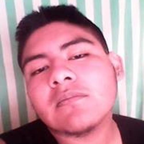 Michael Rosales Ramires's avatar