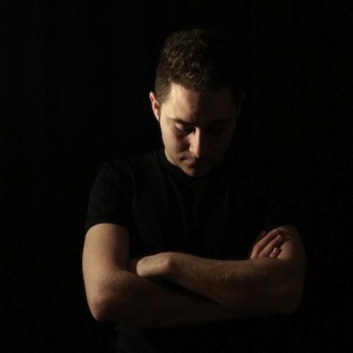 Giuseppe Bottone's avatar