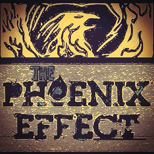 The Phoenix Effect's avatar