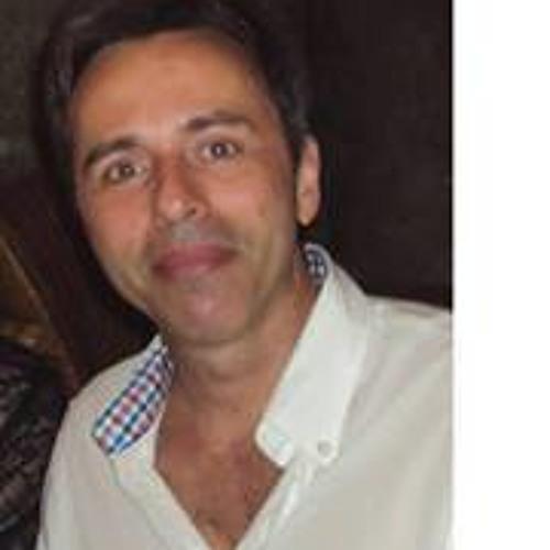 Jose Dionisio Dionisio's avatar